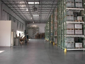 stonexpress_warehouse_kenensaw_georgia