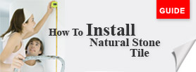 guide-how-to-install-natural-stone-tile-stonexpress